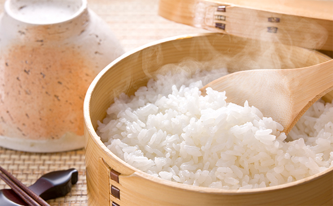 赤磐のお米 ヒノヒカリ(5kg)