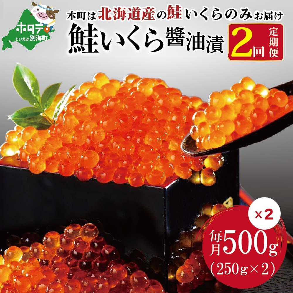 新物!数量限定価格据置!贅沢堪能!北海道産