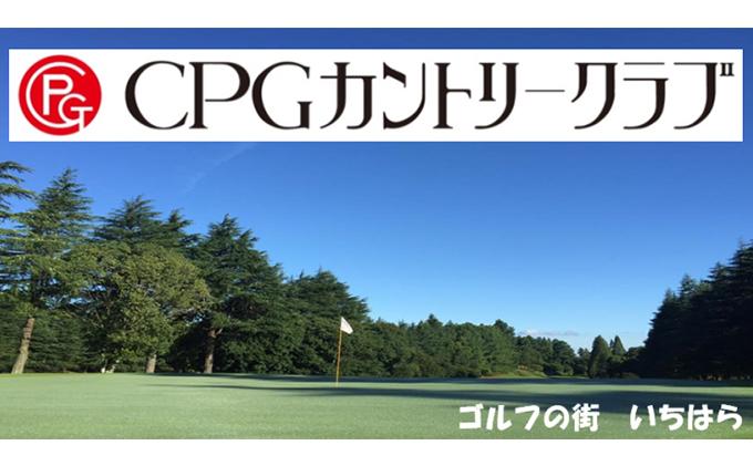 セルフプレーご招待券【平日のみ、1名様】を4枚