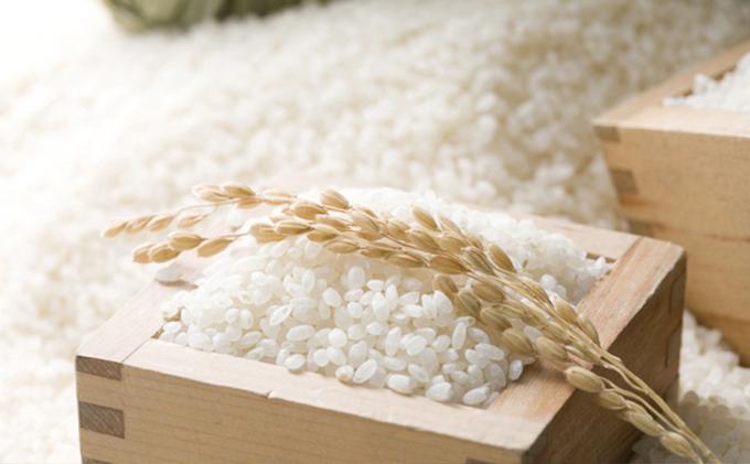岡山県赤磐産「きぬむすめ」30kg(10kg×3回お届け)玄米
