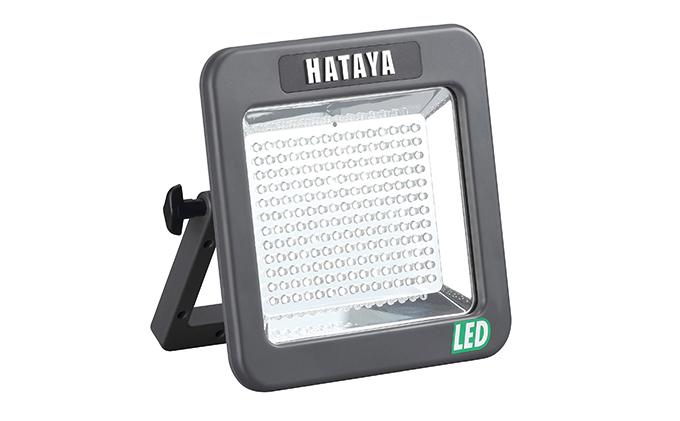 岐阜県瑞穂市のふるさと納税 充電式LEDライト ケイ・ライト LWK-10