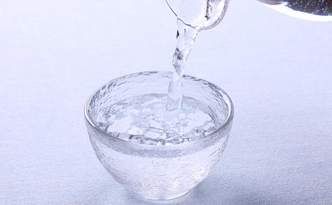 オリジナルラベル純米吟醸720ml