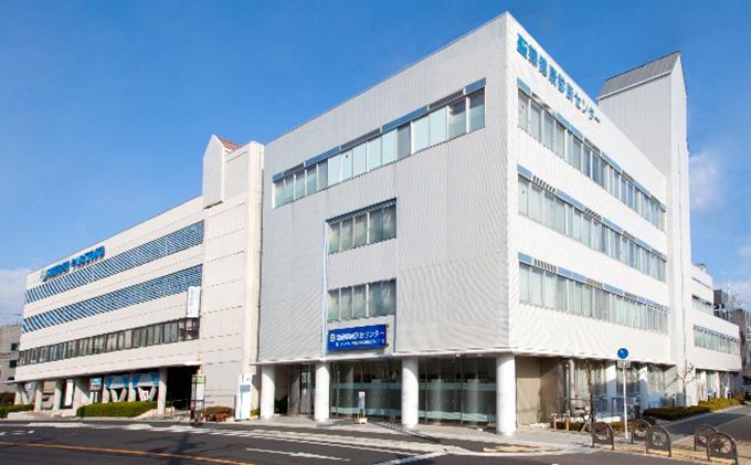 1日人間ドック (聖隷健康診断センター)