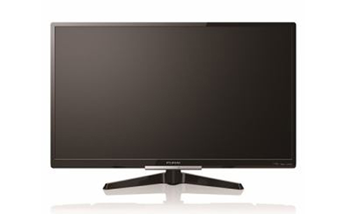 【FUNAI】500GB内蔵HDD32V型ハイビジョン液晶テレビ