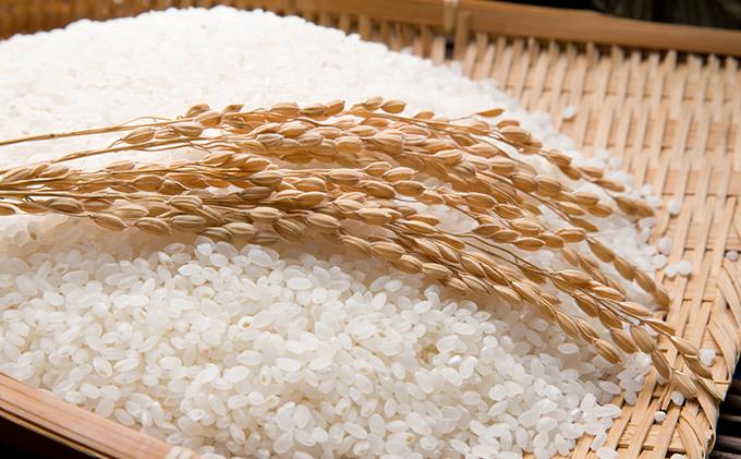 郷の有機使用特別栽培米ひとめぼれ 7kg