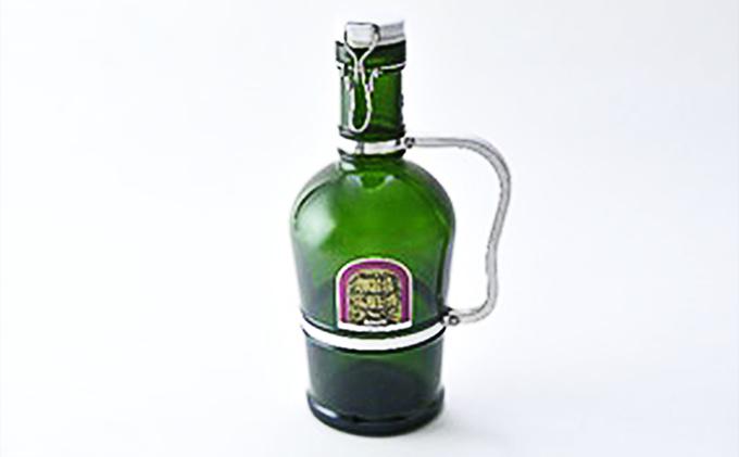 御殿場高原ビール サイフォン2L
