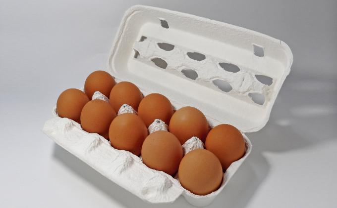 こだわり卵30個