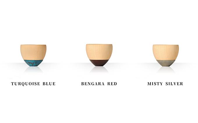 Guinomi Sake Cup DON(SHORT series)高岡銅器 ぐい呑み 酒器 酒杯 盃 おちょこ ギフト プレゼント 贈り物 おしゃれ