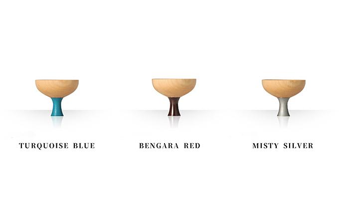 Guinomi Sake Cup HAI(SHORT series)高岡銅器 ぐい呑み 酒器 酒杯 盃 おちょこ ギフト プレゼント 贈り物 おしゃれ