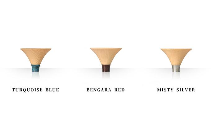Guinomi Sake Cup FUJI(SHORT series)高岡銅器 ぐい呑み 酒器 酒杯 盃 おちょこ ギフト プレゼント 贈り物 おしゃれ