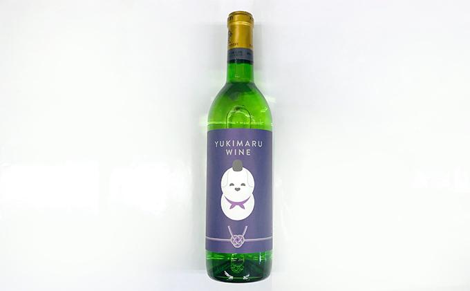 達磨寺ワイン白<辛口>