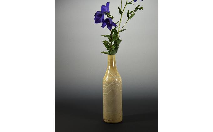 Hiwairo 一柱花瓶