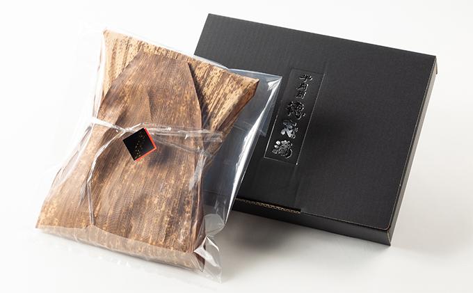 滋賀県湖南市のふるさと納税 近江牛赤身すき焼しゃぶしゃぶ用700g