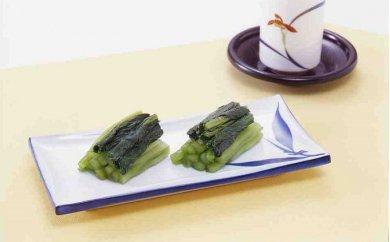 野沢菜漬と生ふりかけセット 長野 信州 小諸 漬物 ご飯のお供 ご当地 グルメ 詰め合わせ お取り寄せ  食べ比べ
