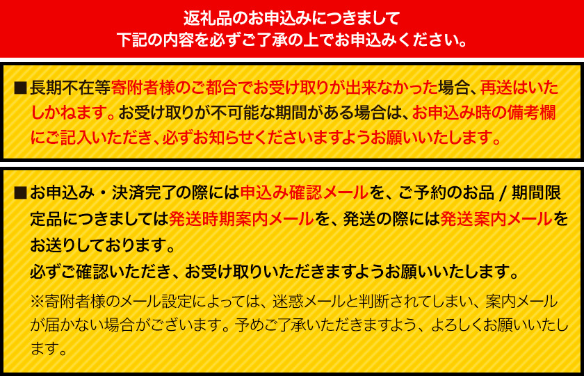 熊本県御船町のふるさと納税 粉引・面取りコップ(単品)一道窯 《受注制作につき最大3カ月以内に順次出荷》