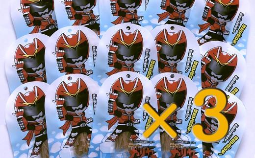 30-23 砕氷戦士ガリヤパッケージ ほたて貝ひも 45袋