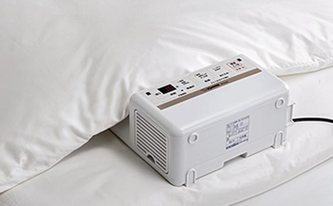 象印ふとん乾燥機RFEA20-WA