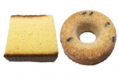 人気焼菓子2種 詰合せ