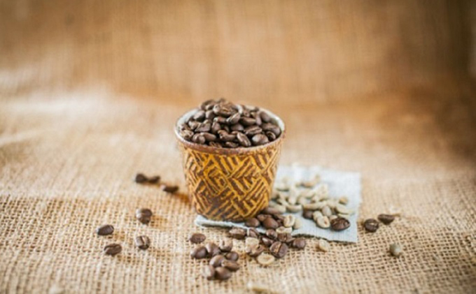 リッチブレンド 150g×2種 飲み比べ コーヒー ドリップ 【豆or粉】