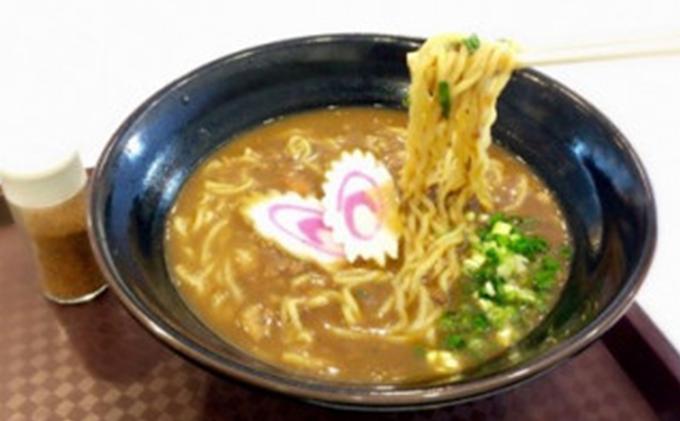 愛知県日進市のふるさと納税 <スローカフェゆったり>お食事券