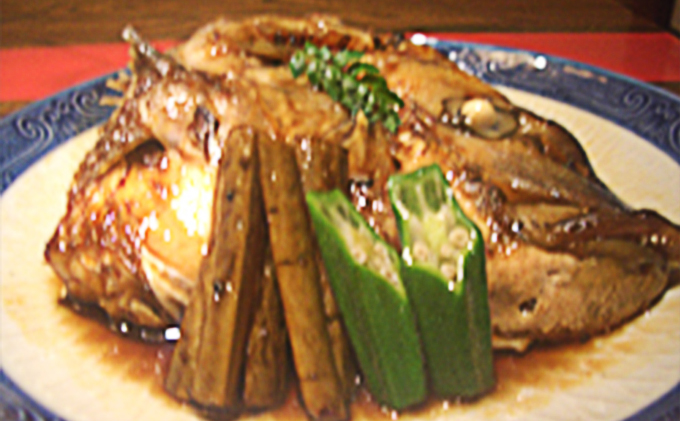 静岡県浜松市のふるさと納税 遠州濱松 紅の味Aセット