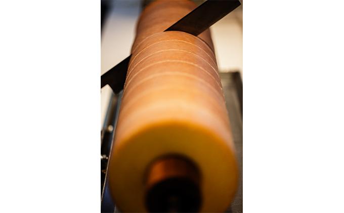山梨県昭和町のふるさと納税 エレンバウム『時のなる木』3種詰合とラスクセット(木箱入)