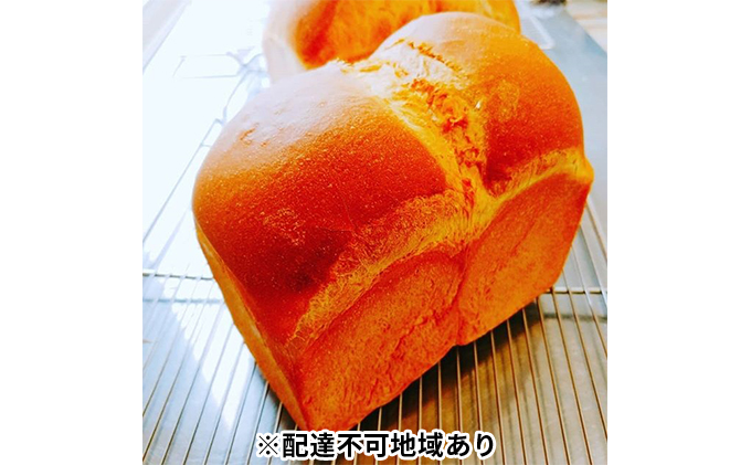 手作り自家製酵母で作るパン詰合せ6ヵ月定期便