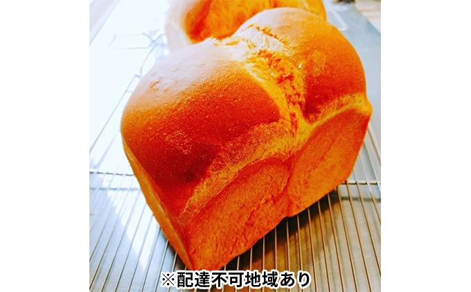 手作り自家製酵母で作るパン詰合せ3ヵ月定期便