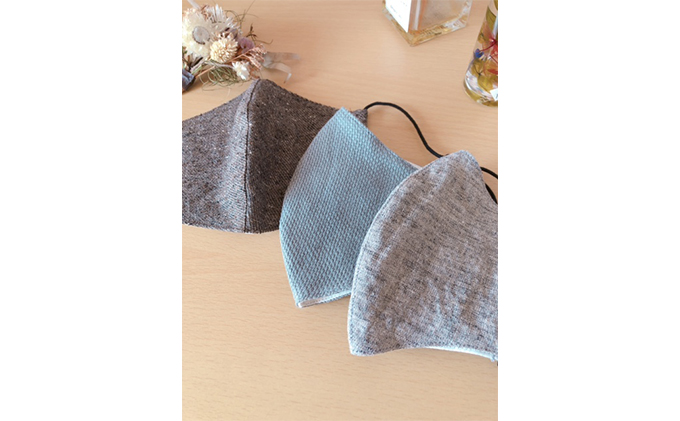 織物 遠州 遠州綿紬ぬくもり工房:ショップ