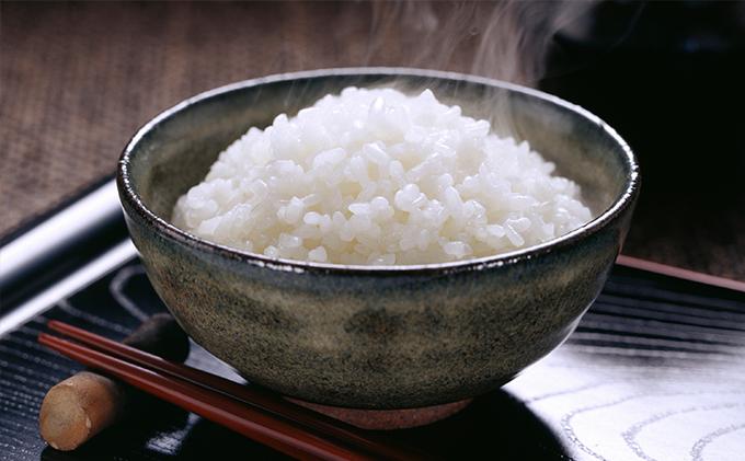 令和2年産北海道倶知安産特別栽培米ゆめぴりか5kg