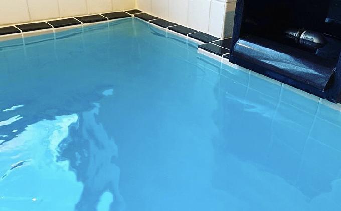 池田温泉入浴剤徳用(10kg)
