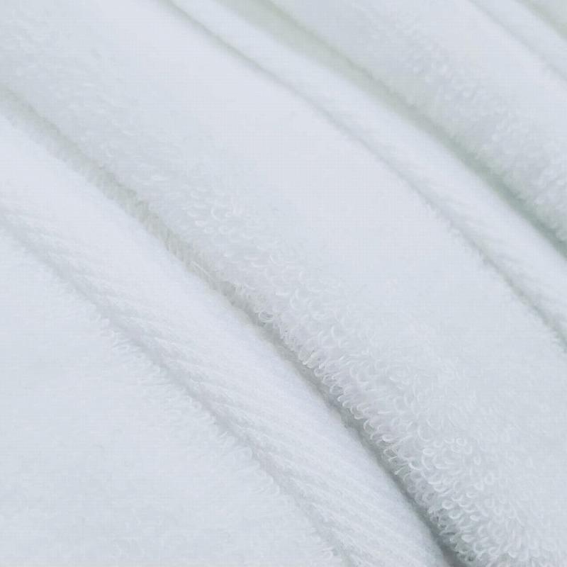 大阪府泉佐野市のふるさと納税 050E067 エジプト綿美肌モンドセット