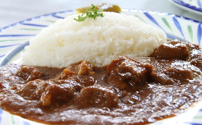 北海道木古内町のふるさと納税 【2カ月連続】はこだて和牛 挽肉とブロック肉2倍セット 計3.2kg