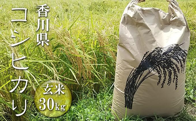 はなまる農園 令和3年 新米予約 香川県産