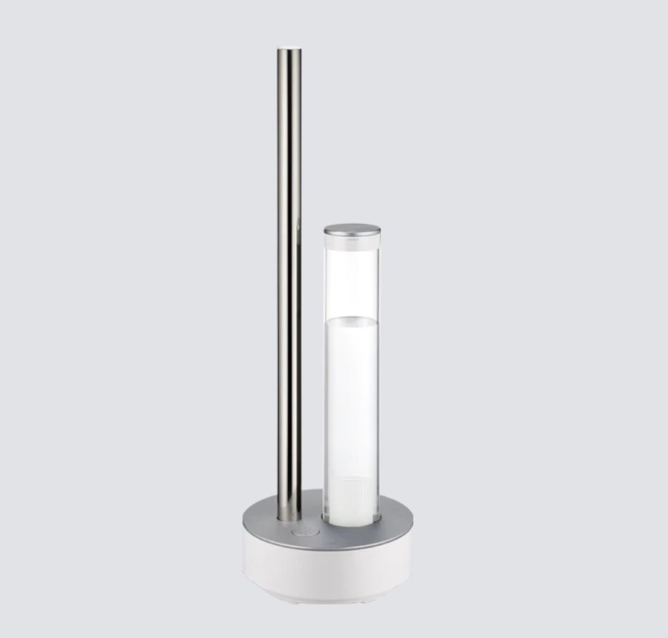 EE023 【2021年12月以降発送】cado カドー加湿器 STEM630i ホワイト