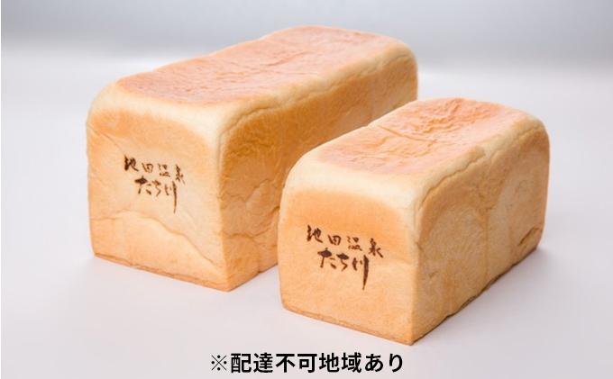 お中元 8月発送 高級旨食パン色々お試しセット(2斤×1本.1斤×1本.小倉あん)
