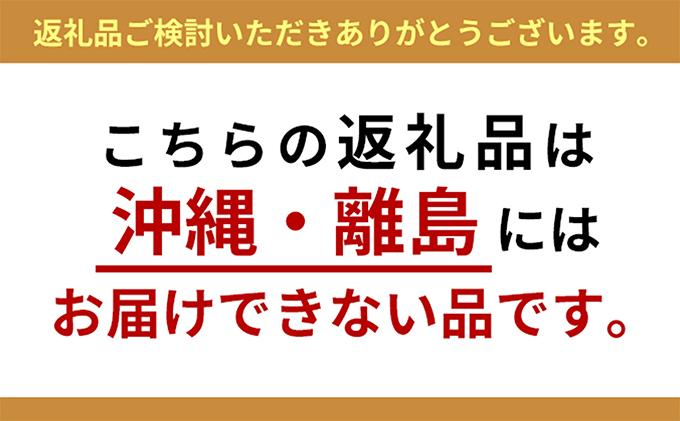 香川県東かがわ市のふるさと納税 ちょっと訳あり[シャインマスカット]約1.2kg2房