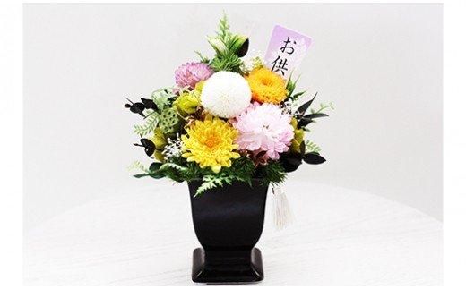 [5839-1274]お供え花(小)
