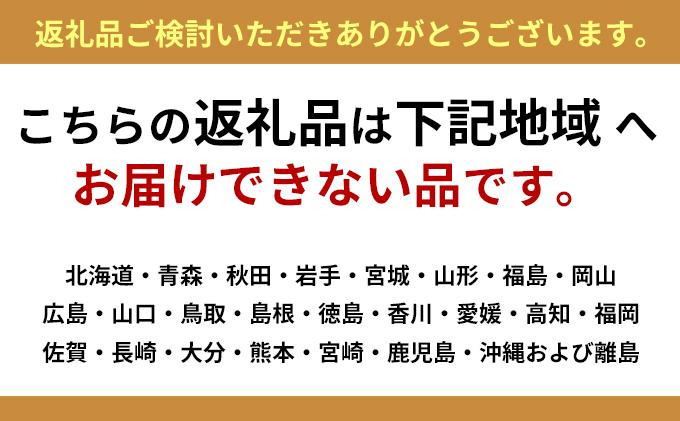 長野県千曲市のふるさと納税 【2021年収穫分・先行予約】シャインマスカット 2房(1~1.2kg)