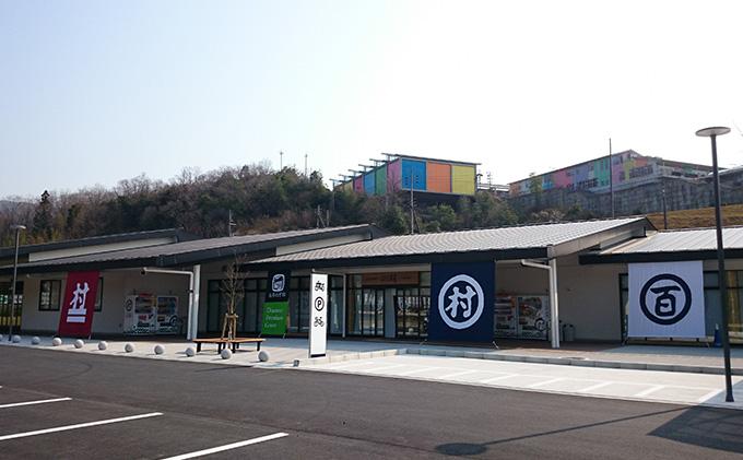 京都府南山城村のふるさと納税 むらちゃ水ようかん9個セット