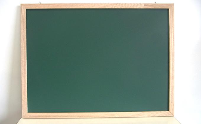 黒板工作キット
