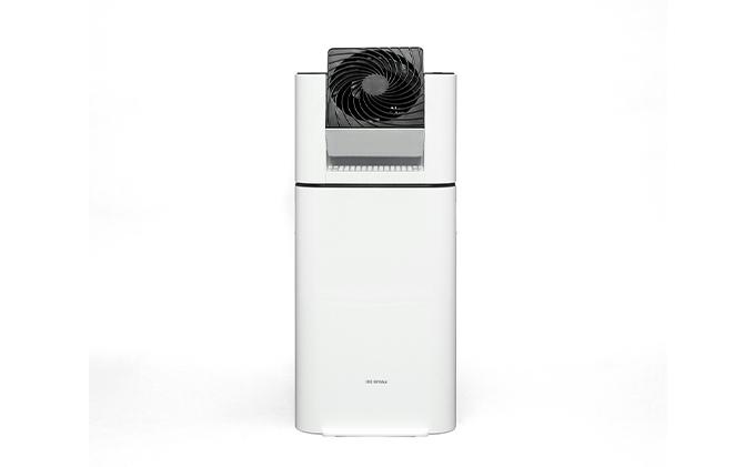 IJD-I50